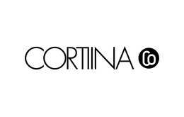 CORTIINA HOTEL GmbH