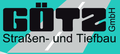 Götz GmbH Jobs