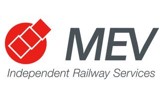 MEV Eisenbahn-Verkehrsgesellschaft mbH