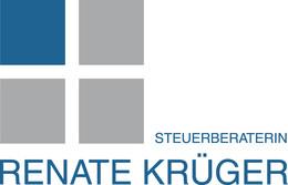 Steuerkanzlei im Köpfhaus