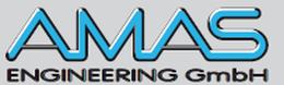 AMAS-ENGINEERING GmbH