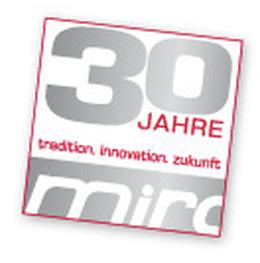 miromatic Michael Rothdach GmbH