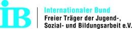 Internationaler Bund e.V. Verbund Nord IB Südwestmecklenburg