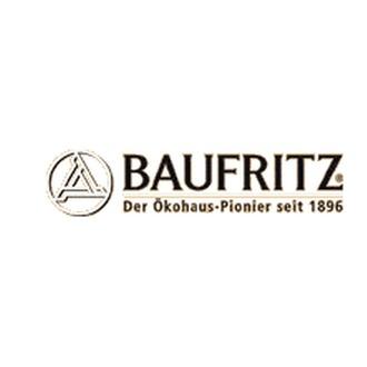 Arbeitgeber Baufritz Gmbh Co Kg