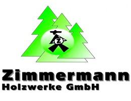 Zimmermann Holzwerke GmbH