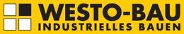 WESTO-BAU GmbH & Co. KG