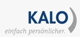 Ingo Loeck GmbH
