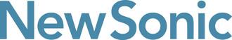 NewSonic GmbH