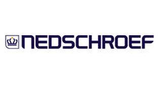 Nedschroef Altena GmbH