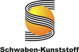 SK Schwaben-Kunststoff-Chemietank- und Apparatebau GmbH & Co. Kommanditgesellschaft