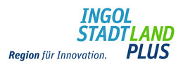 Initiative Regionalmanagement Region Ingolstadt e.V.