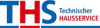 THS Technischer Hausservice GmbH