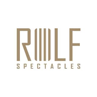 Rolf Brillen Roland Wolf GmbH