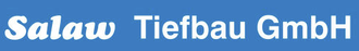 Salaw Tiefbau GmbH