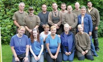 Boostedter Service Team Inh. Anja Franz