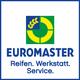 EUROMASTER GmbH Jobs