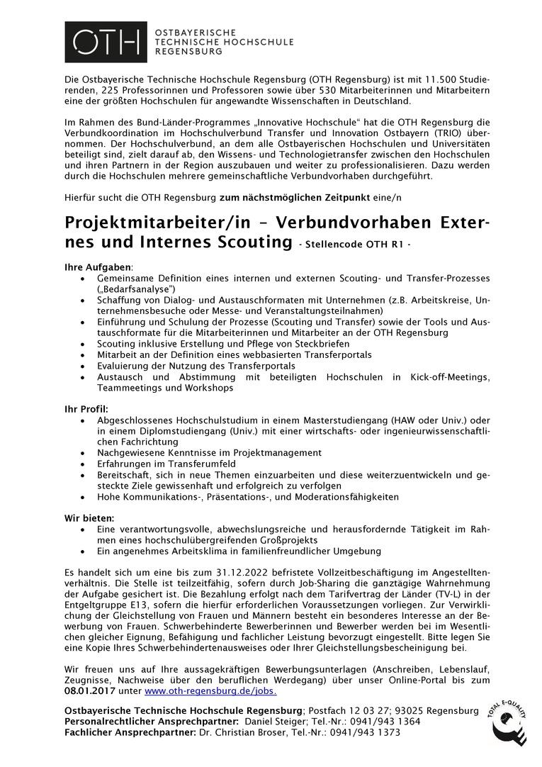 Berühmt Werkstoff Und Ingenieurwissenschaften Lebenslauf Galerie ...