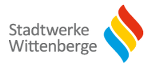 Stadtwerke Wittenberge GmbH