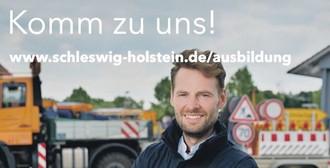 Der Ministerpräsident des Landes Schleswig-Holstein Staatskanzlei