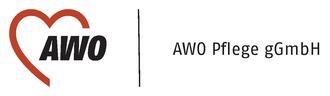 AWO Pflege GmbH