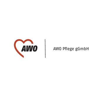 Awo Güstrow