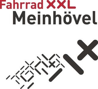 Fahrrad XXL Meinhövel