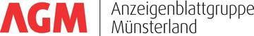 AGM Anzeigenblattgruppe Münsterland GmbH Jobs