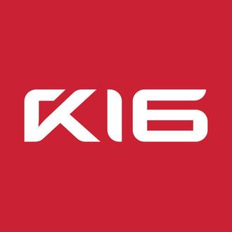 K16 GmbH