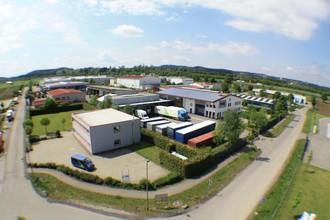 der flinke Fink GmbH