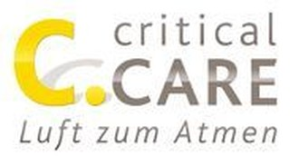 critical care gesellschaft für home care medizintechnik mbh & co. kg