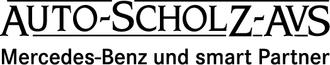 Auto-Scholz-AVS GmbH & Co. KG