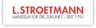 L. STROETMANN Saat GmbH & Co. KG - Hagenow