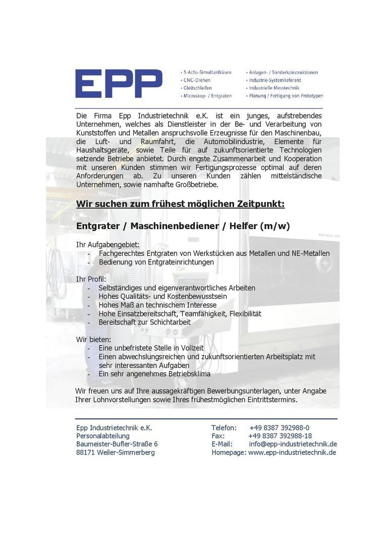 Enchanting Job Arbeitsblatt Bereitschaft Fähigkeiten Festooning ...