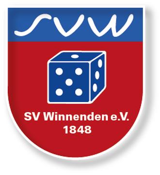 SV Winnenden 1848 e.V.
