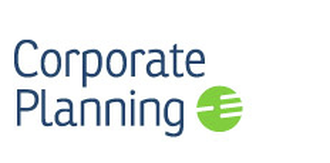 CP Corporate Planning AG