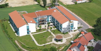 Seniorenpark Schönblick GmbH