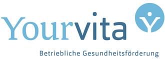 Yourvita - Betriebliche Gesundheitsförderung