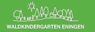 Waldwichtel Eningen e.V.
