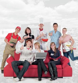 Höffner Online GmbH & Co. KG