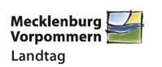 Landtag Mecklenburg - Vorpommern