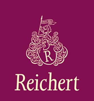 Confiserie Reichert Menge GmbH