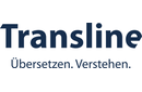 Transline Deutschland GmbH