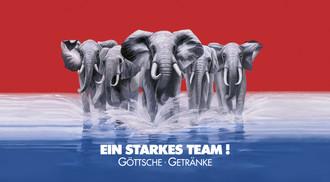 GÖTTSCHE GETRÄNKE GmbH & Co. KG