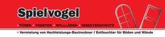 Karlheinz Spielvogel Fenster u. Türen GmbH