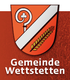 Gemeinde Wettstetten