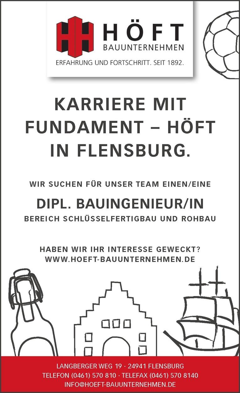 Dipl. Bauingenieur/in