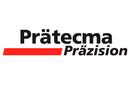 Prätecma GmbH