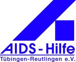 Aidshilfe Tübingen-Reutlingen e.V.