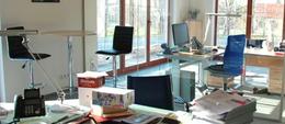 MODERATIO Seifert & Partner Partnergesellschaft