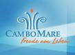 Kemptener Kommunalunternehmen-CamboMare